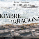 Hombre_Irracional_Intro