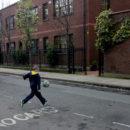 soccer-in-the-street